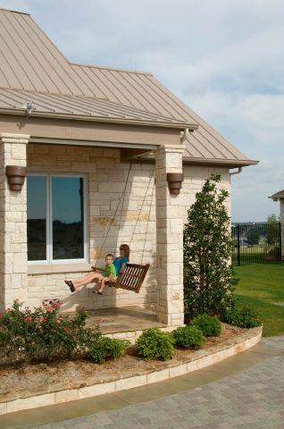 Best 25 Metal Roof Colors Ideas On Pinterest Farm House