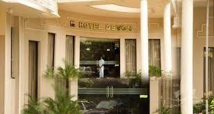 Come and enjoy at devon hotel kandy fine dining restaurant in srilanka #Devon_hotels #kandy #Srilanka