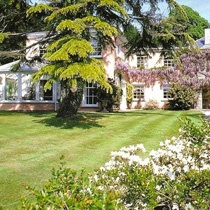Nanscawen Manor House, B in St Blazey, Cornwall, has winter rates reduced by nearly half until end March 2013. See it on StaySouthWest ...  http://www.staysouthwest.com/ssw/index.php?id=1526#