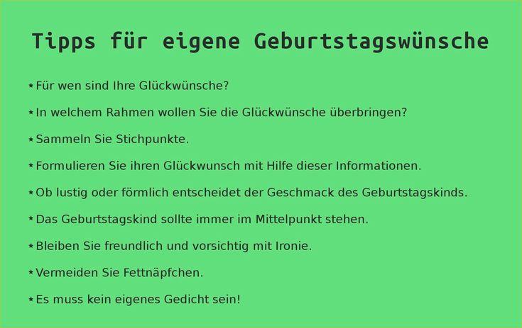 Gedicht Danke Geburtstagswünsche Fresh Gedicht Für Papa Zum
