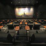 Best Movie Theaters in Dallas - Thrillist Dallas