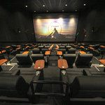 THE 8 COOLEST MOVIE THEATERS IN DALLAS