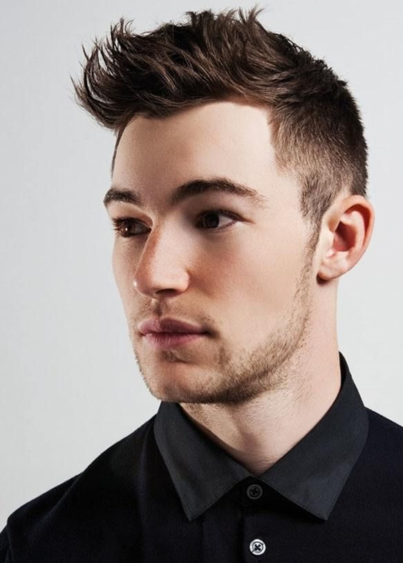 ms de ideas increbles sobre peinados masculinos en pinterest cortes de hombres peinados para chicos y pelo corto de hombre
