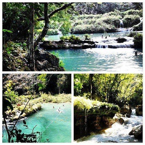 Yo amo Guate @YoAmoGuate iheartguate | 20 Cuentas de Instagram que te harán querer viajar a Guatemala