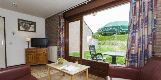 Landal GreenParks   Ruim 70 bungalowparken in Nederland, België, Duitsland, Oostenrijk, Zwitserland, Tsjechië en Hongarije