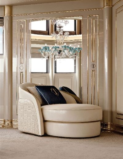 17 Best Images About Turri Furniture On Pinterest
