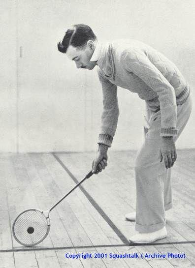 Old Squash (1971)