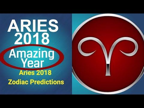 "Search Results for ""Aries Mesha Rashi 2017 2018 2019 Vedic"