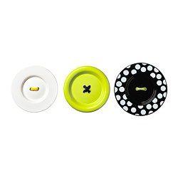 Decoratieve accessoires - IKEA