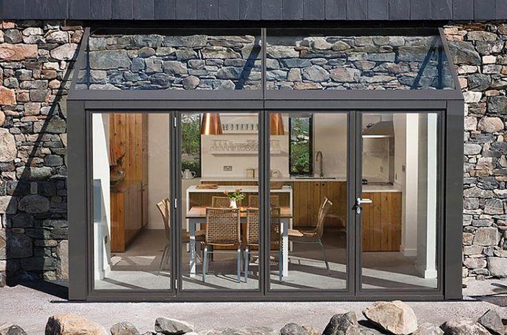 nowoczesna-STODOLA_Cottage-Follan_Studio-Peter-Legge-Associates_05
