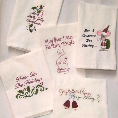 Best images about embroidery on pinterest easy