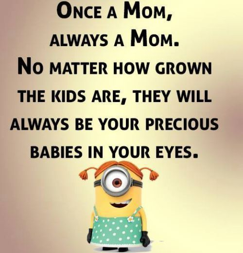 Minion Girl Quotes: Best 25+ Win Prizes Ideas On Pinterest