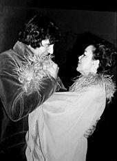 Judy Garland - Wikipedia, the free encyclopedia