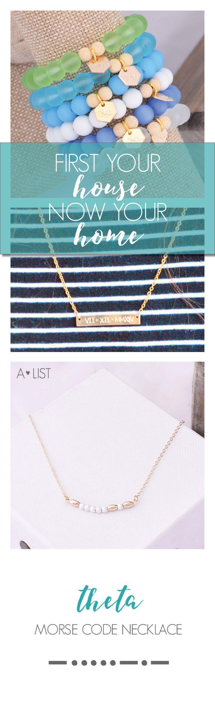 337 best Kappa Delta images on Pinterest | Sorority shirts, Sorority ...