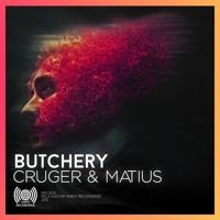 Cruger & Matius - Butchery (Original Mix) by Knife Recordings on SoundCloud