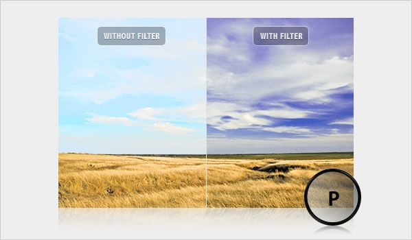 Great article about filters for your lenses and how the different filters work.