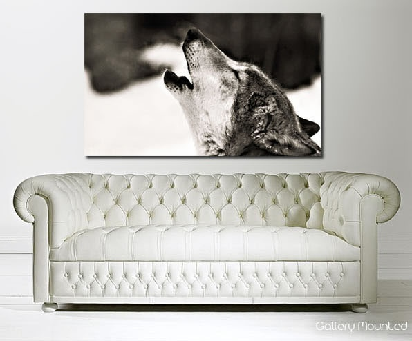 Howling Wolf http://www.the-canvas-art-shop.co.uk/products/HOWLING-WOLF-664130.aspx