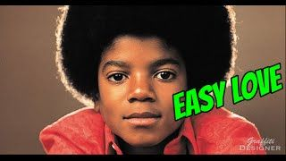 Download Michael jackson easy love videos mp3 - download Michael jackson easy love videos mp4...