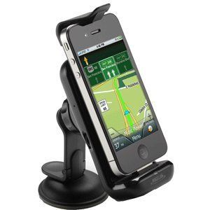 42 best electronics gps navigation images on pinterest beauty brand new magellan magellan iphone premium car kit wgps fiphone fandeluxe Gallery