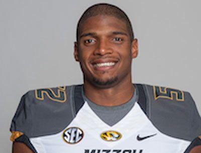 Missouri Football Star, NFL Hopeful Michael Sam, Comes Out | Advocate.com