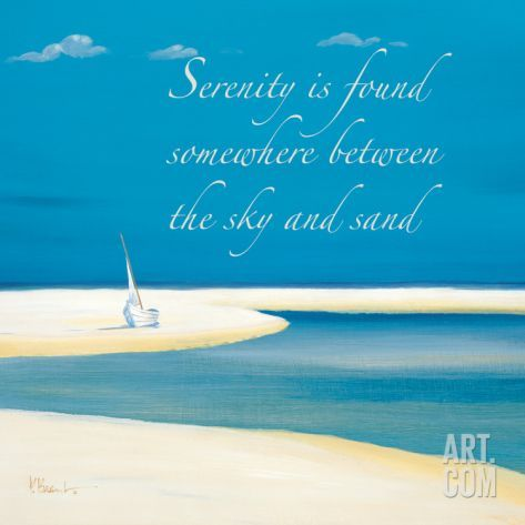 218 Best Images About By The Beautiful Sea On Pinterest. Friendship Quotes Images Free Download. Cute Quotes To Her. Work Problem Quotes. Short Quotes About Best Friends. Movie Quotes Comedy. Harry Potter Quotes Buzzfeed. Alice In Wonderland Quotes Not Myself. Winnie The Pooh Quotes Canvas Art