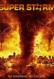 Space Twister Full Movie. Epic storms triggered by a space phenomenon obliterate cities, and the only answer to escaping complete annihilation rests on a small-town teen's extraordinary science project.