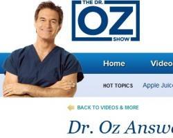 victoza weight loss dosing