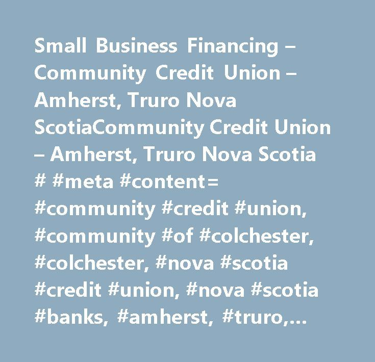 belau community credit union business From auto loans to personal checking to business accounts and more, nusenda credit union has the personalized banking solutions you need for anything you do.