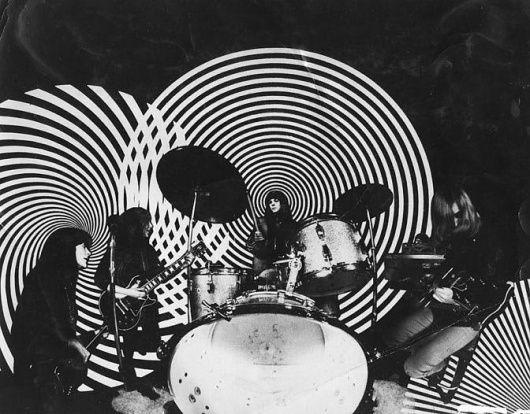 vintage-girl-bands (20)[2].jpg (672×526)