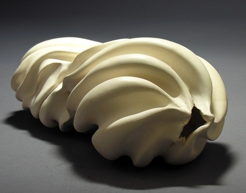 15 best Liz Lescault images on Pinterest | Ceramic art, Ceramic ...