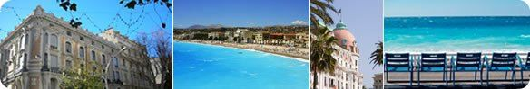 Property in Nice France with Attika International Estate Agent #apartments #in #birmingham http://apartment.remmont.com/property-in-nice-france-with-attika-international-estate-agent-apartments-in-birmingham/  #nice apartments # Find property in Nice A vast range of Nice Property for sale ranging from picturesque apartments in Nice Old Town (Vieux Nice), sea-view apartments on the Promenade des Anglais and Nice Port, wonderful bourgeois properties in Nice Carr d'Or and the Musiciens as well…