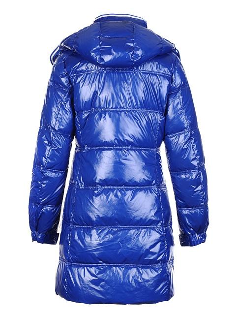 #fashion Moncler Down Coats