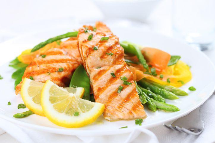 3 ricette per cucinare il salmone surgelato  http://feeds.blogo.it/~r/Gustoblog/it/~3/PwMC-9JGloY/cucinare-salmone-surgelato-ricette