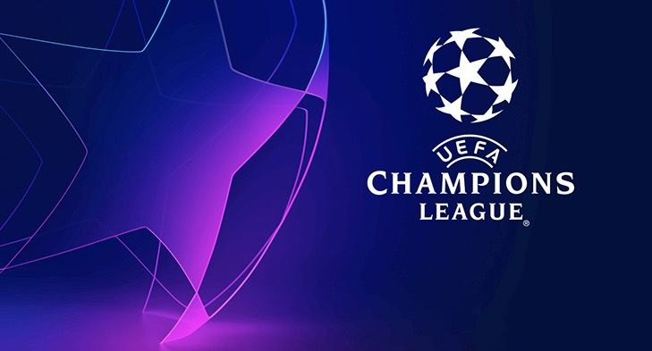 Uefa Champions League Skips Pure Streamers Instead Reaches Deal With Cbs Univision In New Rights Deal Uefa Champions League Champions League League