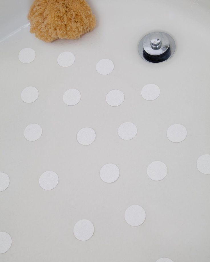 Bathtub Adhesive Stickers