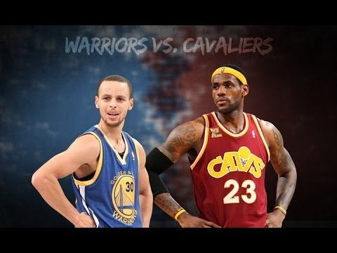 Golden State Warriors vs Cleveland Cavaliers Live Streaming NBA Final Free   The Cleveland Cavaliers achieved one of its goals in Game 1 of the NBA Finals against the Golden State Warriors on Thursday.  However the closure of Stephen Curry and Klay Thompson Golden State being led to a 104-89 loss Cleveland expects something will change on Sunday in Game 2 with the team feel like a road underdog of 6.5 points in the sports betting odds supervised by shark after closing a six-point dog for…