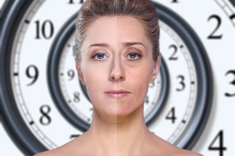 5 Actions That Will Slow Down Aging - MyDocHub - Beauty Tips & Tricks