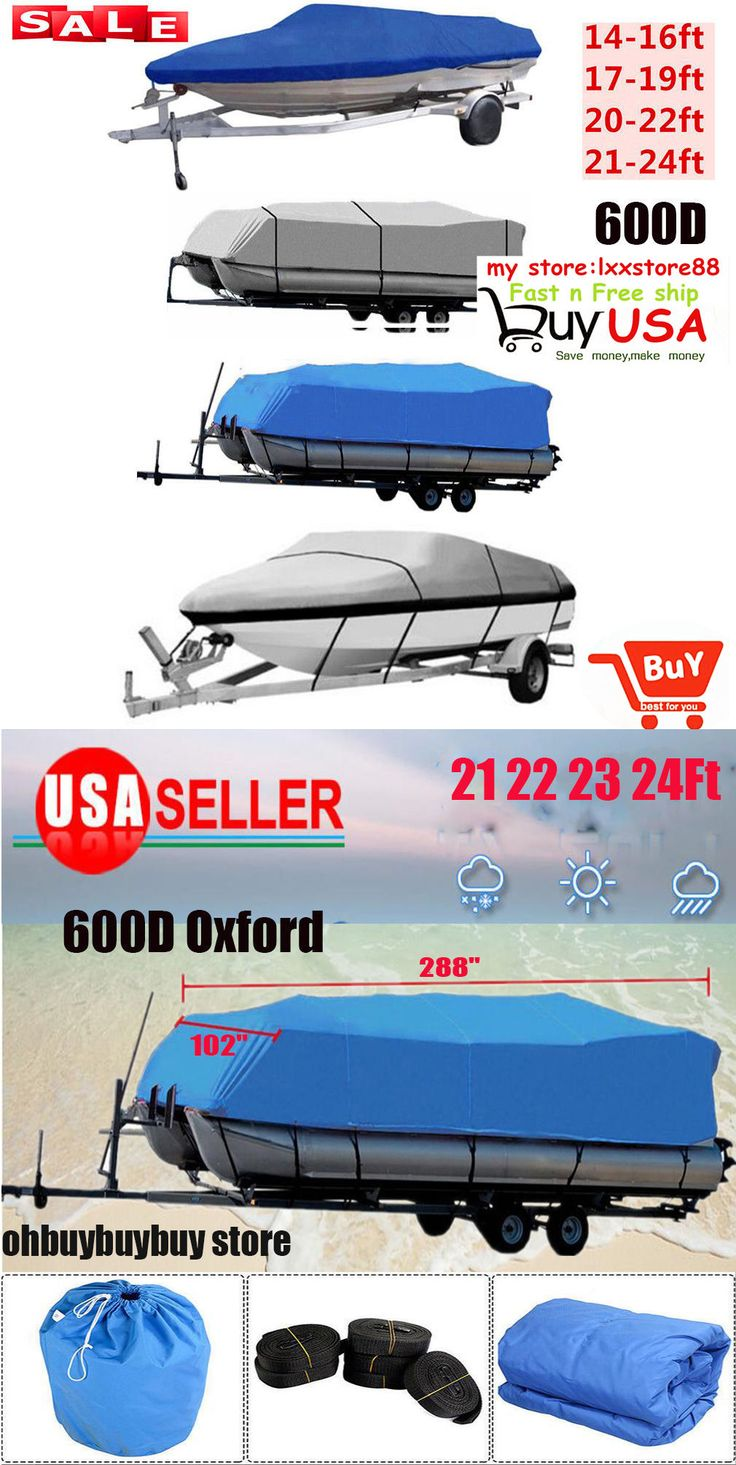 Best 25 Boat Covers Ideas On Pinterest Canvas Tent Diy