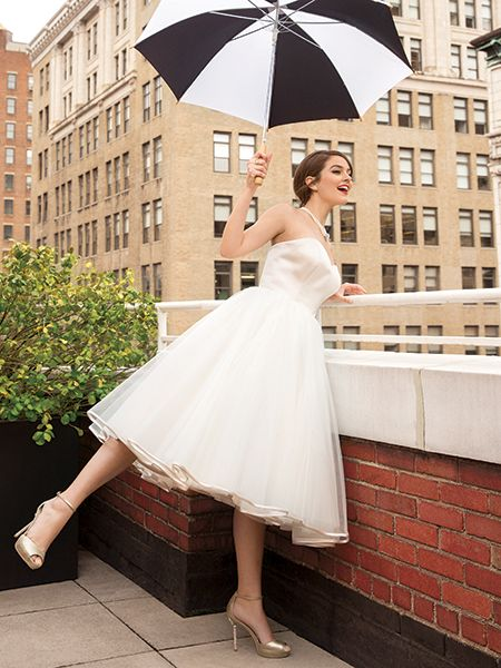 Uptown Girl Chic New Wedding Gowns Gowns Weddings And