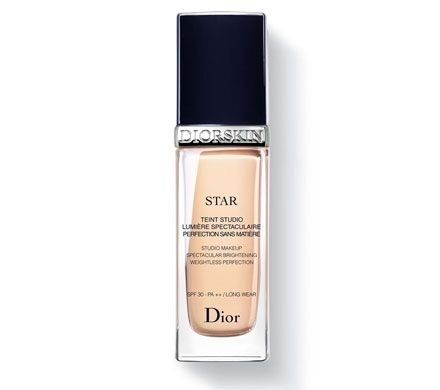 Discover Foundation by Christian Dior and browse beauty tips from BB Cremes, Fluid foundations, Cushion, Compact foundations, Spray foundations, The refills experts.