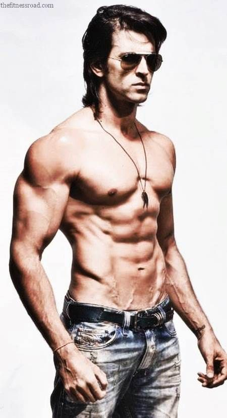 36 best images about Best six packs in bollywood on ...