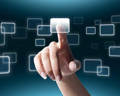 Facebook, Google oder Yelp: Welche Bewertungen sind am wertvollsten für Ihr Business?  Details hierzu finden Sie im aktuellen Blog-Eintrag: http://marketingagentur.ch/2016/10/03/facebook-google-oder-yelp-welche-bewertungen-sind-am-wertvollsten-fuer-ihr-business/  #onlinemarketing #Bewertungen #Diagonal #marketingagentur #diagonalnetwork #Socialmedia #Sozialemedien #Contentmarketing #Grafik #Design #Web #Internet #Bild #Corporate #Werbung #Content #Branding #Marke #Logo #Erscheinungsbild