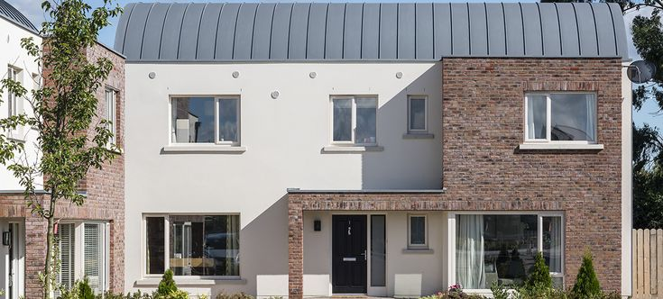 K1 Spray, Dublin Polar White K Rend