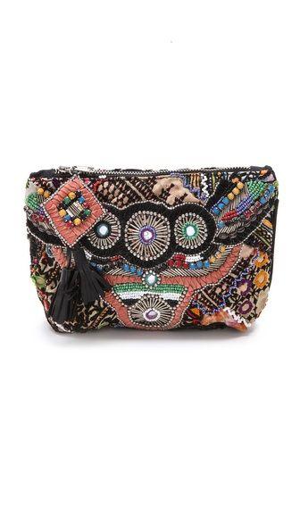 Antik Batik Aeden Pouchhttp://www.shopbop.com/aeden-pouch-antik-batik/vp/v=1/1518556195.htm?folderID=2534374302081243&fm=other-shopbysize-viewall&colorId=10917