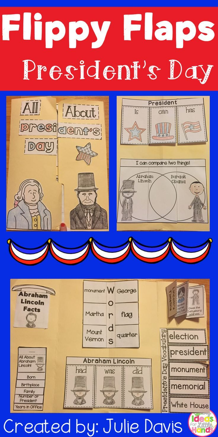 38 best Elementary US History images on Pinterest | Grundausbildung ...