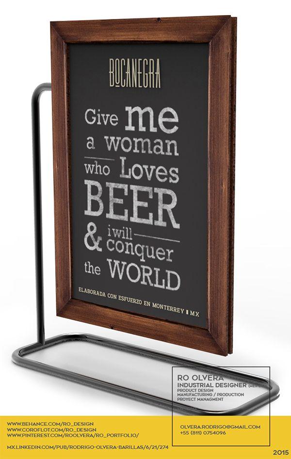 Hahaha how can we add beer?