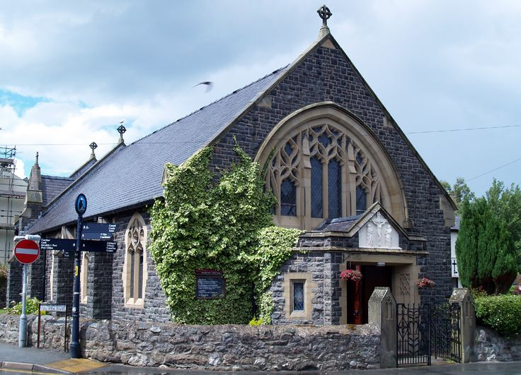 catholic churches in uk | Old Catholic Church in  UK