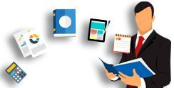 Entenda como esses softwares podem ajudar nas diversas  tarefas dos estudantes   http://noticias.universia.com.br/vida-universitaria/noticia/2015/01/20/1118519/20-aplicativos-facilitar-vida-universitarios.html