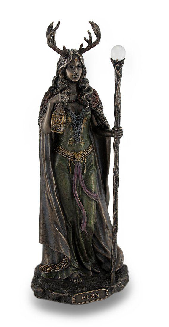 17 best images about goddesses gods on pinterest norse goddess norse mythology and goddesses - God and goddess statues ...
