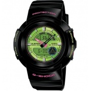 Mens Designer Watches